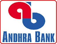 Andhra Bank Recruitment 2018, Andhra Bank Recruitment 2018-2019 Notification for Clerk, PO, Specialist Officer Vacancies, Andhra Bank Notification, Upcoming Andhra Bank, Andhra Bank Clerk Notification, Andhra Bank PO Notification, Andhra Bank Apply Online, Andhra Bank Syllabus, Andhra Bank results, Andhra Bank exam, Andhra Bank exam results,