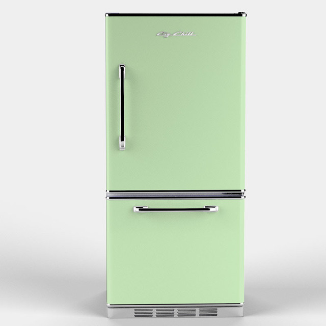 buy refrigerators online