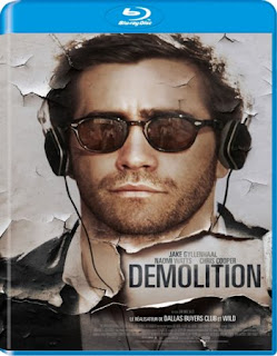 the aviator full movie dual audio 480p