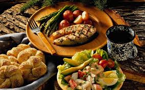 Food combinations that can spoil your health healthonhindi Wikipedia