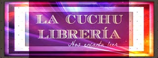 http://lacuchulibreria.blogspot.com.es/