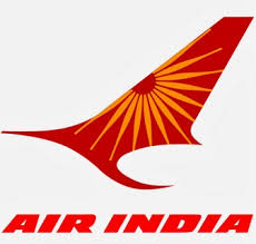Air India Limited Recruitment 2017,Senior Trainee Pilots/Trainee Pilot,217 Posts