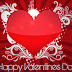 Valentine Day Wallpapers 2020