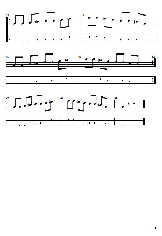 Warning Tabs ( Acoustic) Green Day. How To Play Warning On Guitar Tabs & Sheet Online