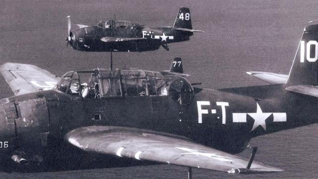 Flight-19.jpg