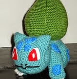 http://www.ravelry.com/patterns/library/bulbasaur