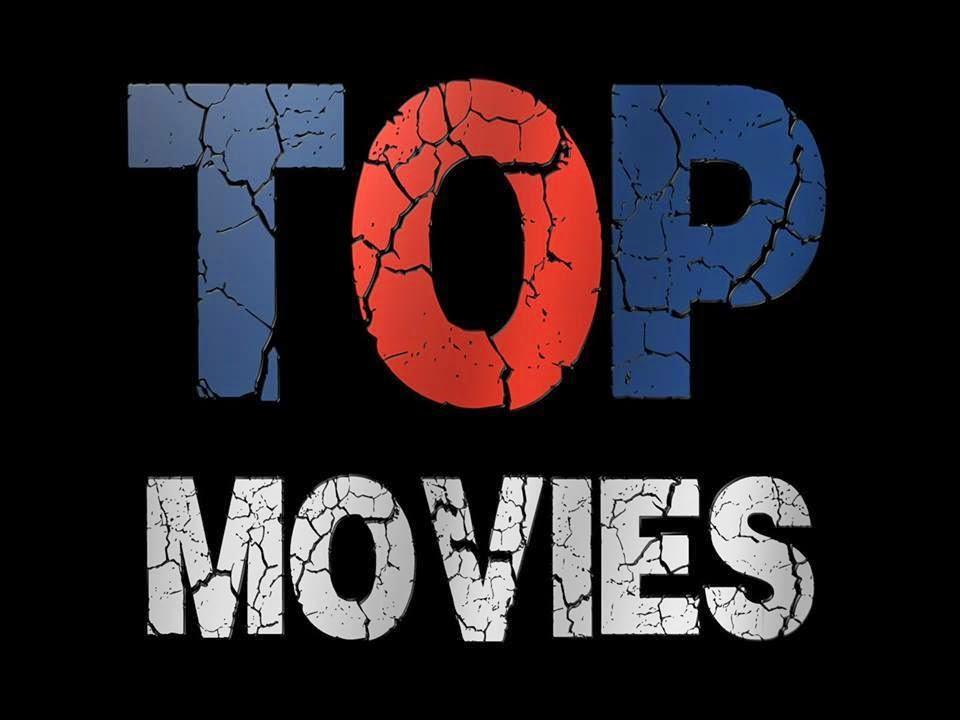 تردد قناة توب موفيز topmovies للافلام الاجنبى والرعب على قمر النايل سات 2014-2015