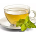 Peppermint is helpful in reducing the color by disappearing, so many more benefits