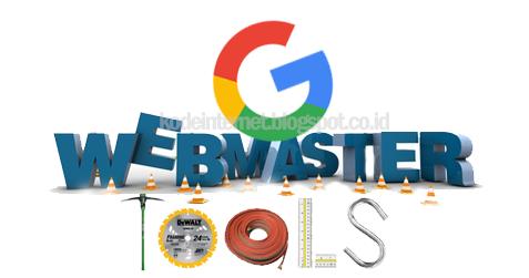 http://kodeinternet.blogspot.com/2015/12/cara-submit-sitemap-di-google-webmaster.html