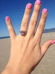 Searches related to ring ceremony ideas, in Malta, best Body Piercing Jewelry