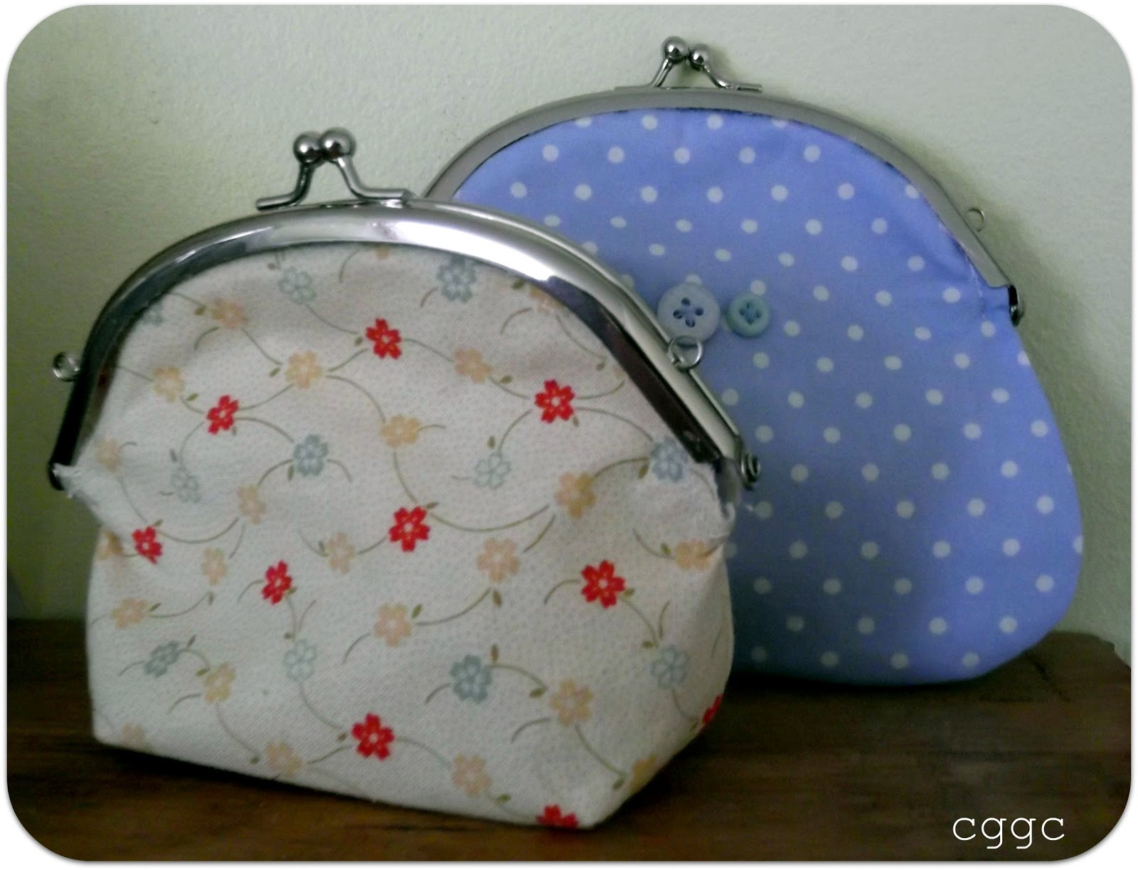 coin purse frames fgz3  And if you have a pesky purse frame you want to turn into an actual purse  here is what you need