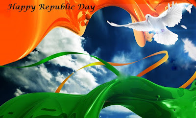 Republic-Day-2019-Images-3