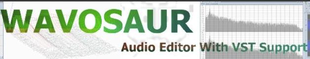 Wavosaur 2016 Offline Installer