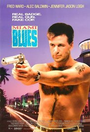 Watch Miami Blues Online Free 1990 Putlocker