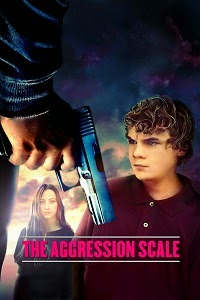Watch The Aggression Scale Online Free in HD