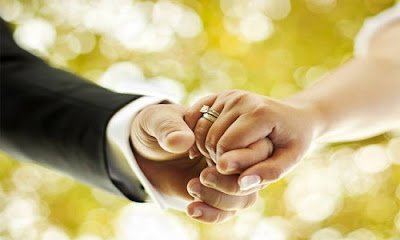 Mensagem de Aniversário de Casamento em Vídeo para Esposa