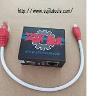 Z3x Samsung Tool Pro v29.5