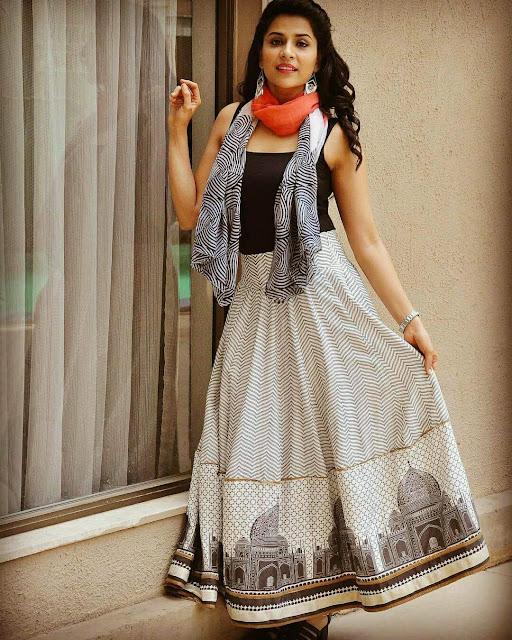 Prithvi Hatte Wiki Biography,Pics,Age, Wallpaper,Profile,Tv Serial,.Indian Hottie