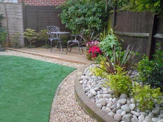 Como decorar mi casa blog de decoracion january 2014 for Como decorar patios y jardines