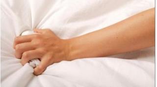 Orgasme Saat Hamil Tua, Mungkinkah?, Jual Buku Tips Cepat Hamil