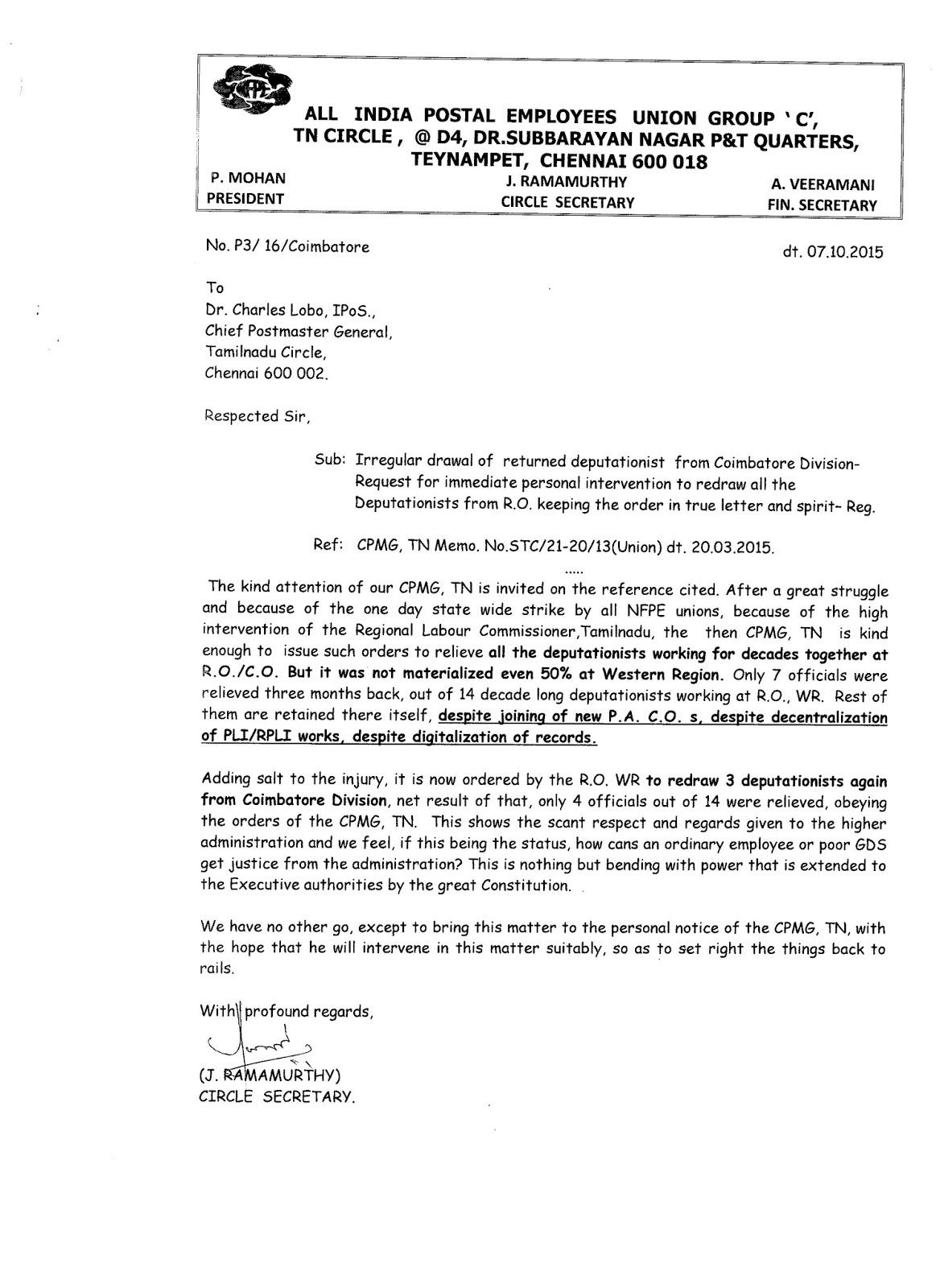 Employment Verification Letter For Visa Uk