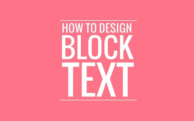 Cara Mengubah Warna Teks yang di Blok dengan CSS3