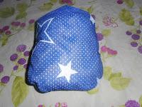 sukkiri poche test portage sling porter bébé bambin été chaleur plage piscine