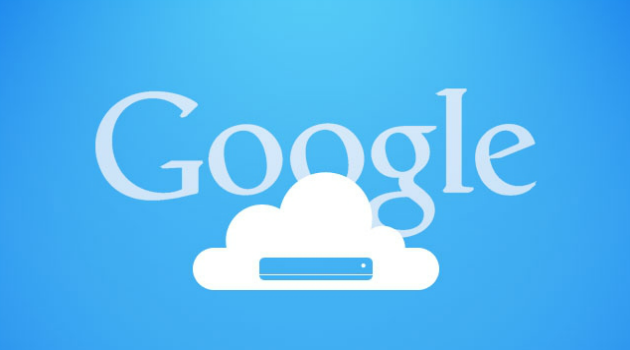 UberTechBlog: Google Drive to Launch next week with Free ...