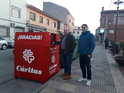 https://www.caritas.es/economia_solidaria/moda-re/