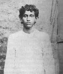 KHUDIRAM BOSE,BOSE,KHUDIRAM BOSE,khudiram bose central college,khudiram bose date of birth,khudiram bose image,khudiram bose PHOTO,khudiram bose in hindi,KHUDIRAM BOSE paragraph,KHUDIRAM BOSE essay,KHUDIRAM BOSE biography, biography on KHUDIRAM BOSE,paragraph on KHUDIRAM BOSE,