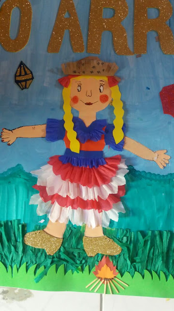 menina-caipira-festa-junina