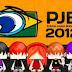 11º Prêmio Jovem Brasileiro agita São Paulo