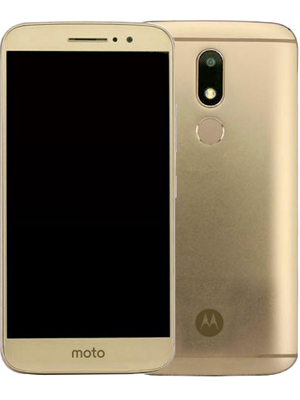 Review of moto m