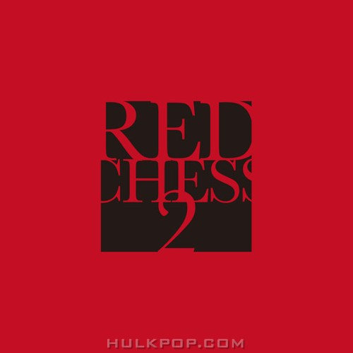Red Chess – Redchess 2