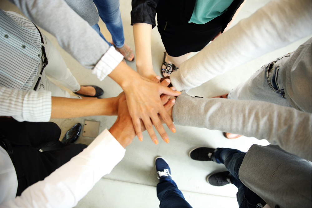 6 porad jak efektywnie współpracować z agencją PR