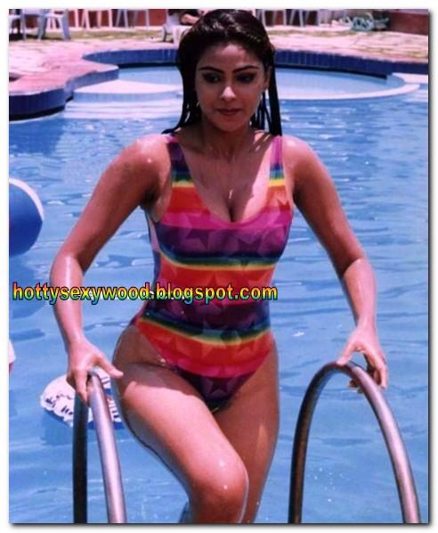 Indian Actress Masala Pics: Simran