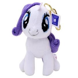 My Little Pony Rarity Plush by Kcompany