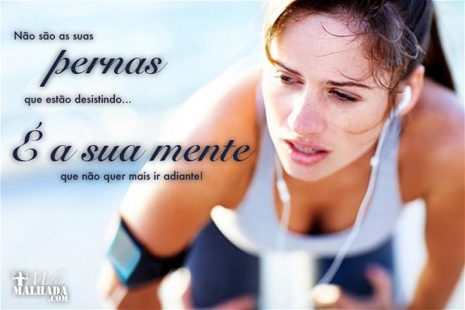 12 Banners Motivacionais Fitness Musculação Feminina