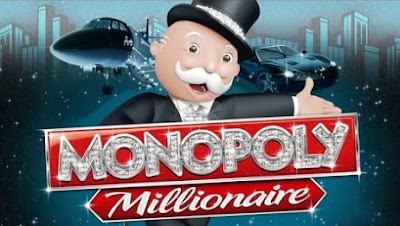 MONOPOLY Millionaire Apk + Data for Android