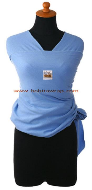 Bobita Wrap Salmania Blog