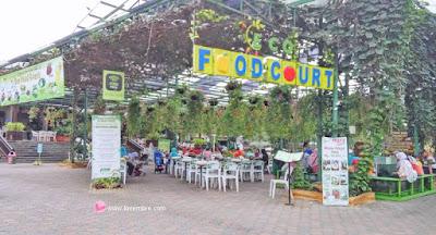 foodcourt-di-jatim-park