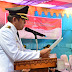 Hari H HUT ke-73 Prokem RI, 71 Warga Binaan Rutan Soppeng Dapat Remisi