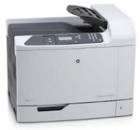 Work Driver Download HP Color Laserjet CP6015DN