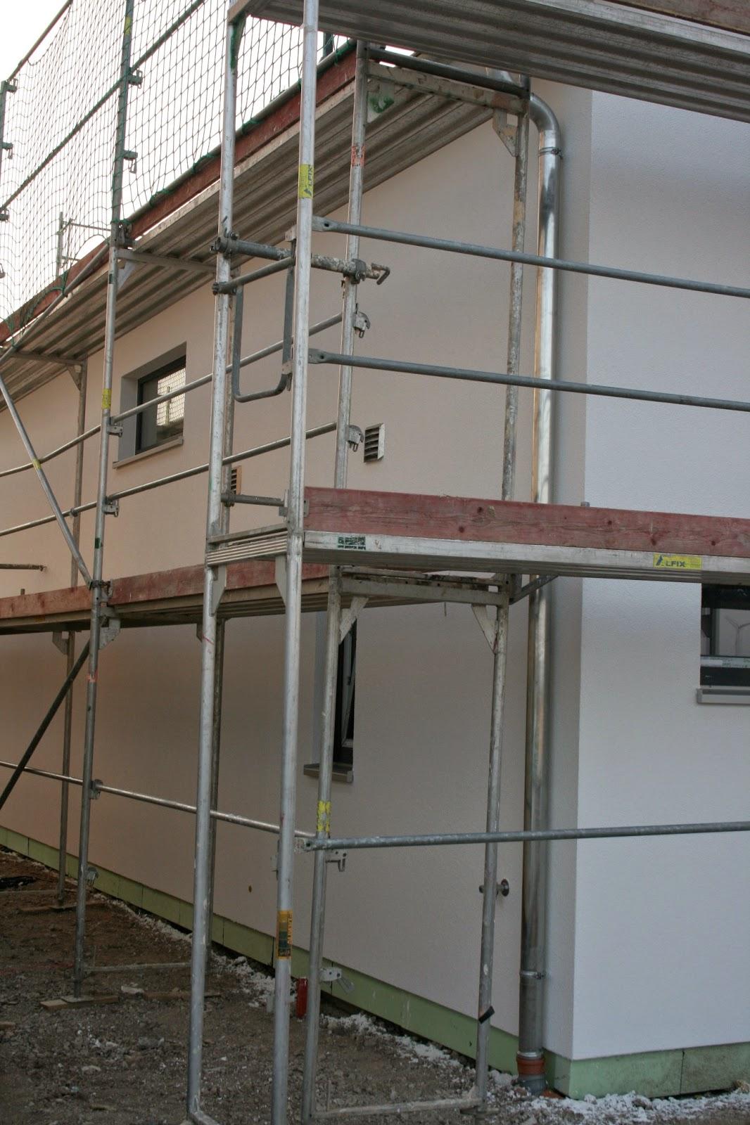Hanse Haus Bemusterung bemusterung wir bauen ein hanse