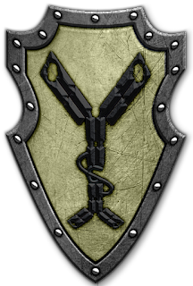 Baratheon%2BIgA2.png