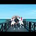 VIDEO | Christian Bella & Malaika Band -Lamba Lamba | Download Mp4
