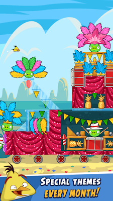 Angry%2BBirds%2BFriends2 Angry Birds Friends v2.3.4 APK Android