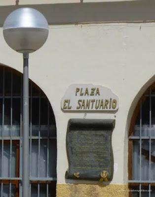 lavadero-municipal-elda