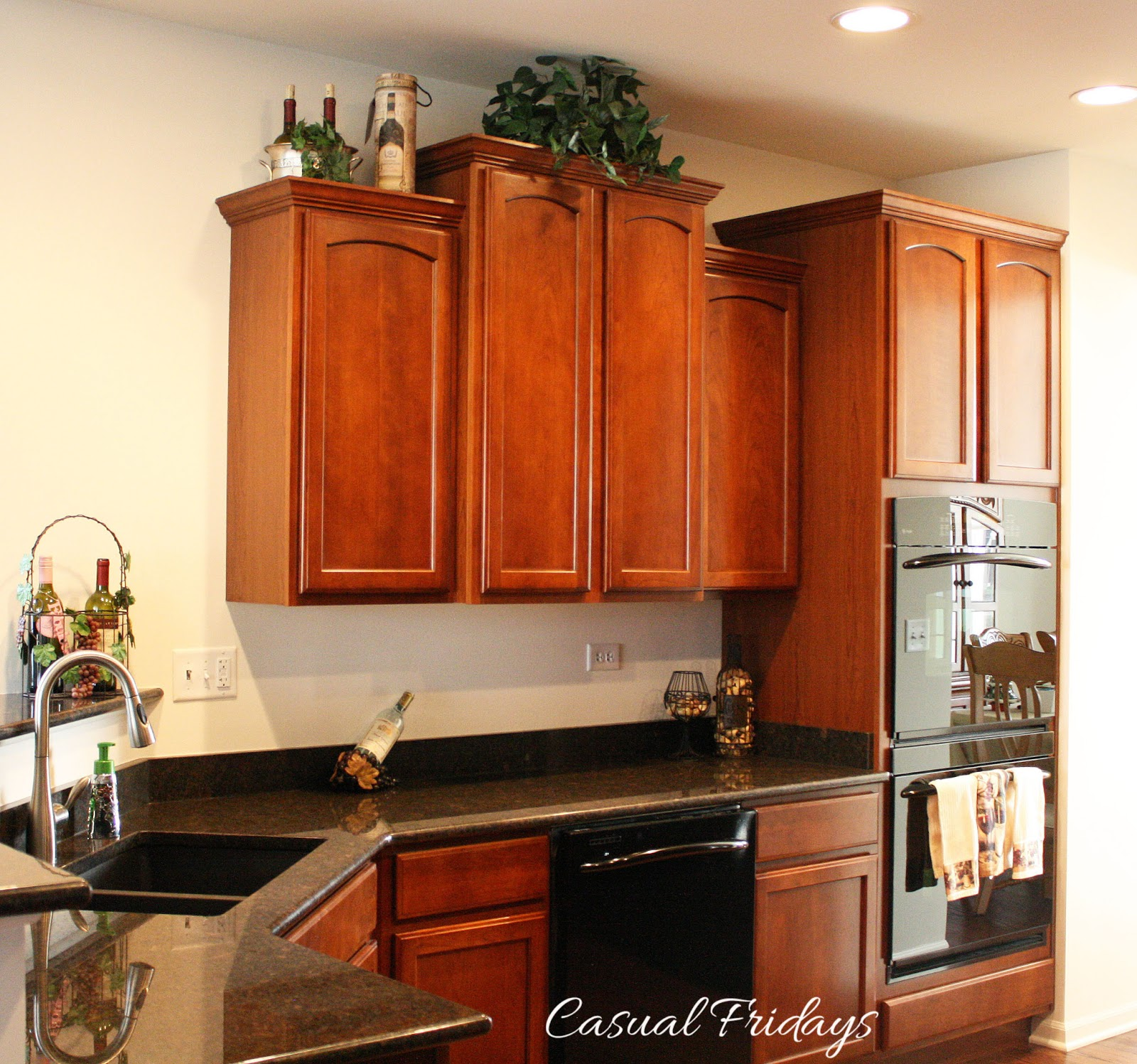 how should i organize my kitchen casual fridays organizing my kitchen 8483