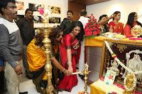 Bharathi Rajaa International Insute of Cinema Briic Inauguration Stills  0032.jpg